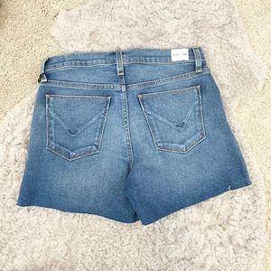 Hudson Jeans Shorts - Hudson shorts